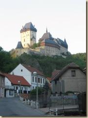 20070718_03_Karlstein_006