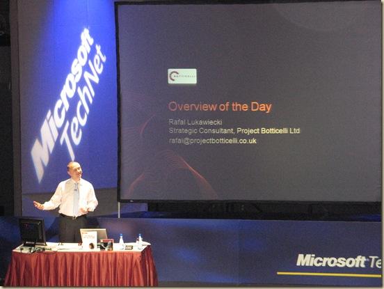 Data_Mining_20080131_002