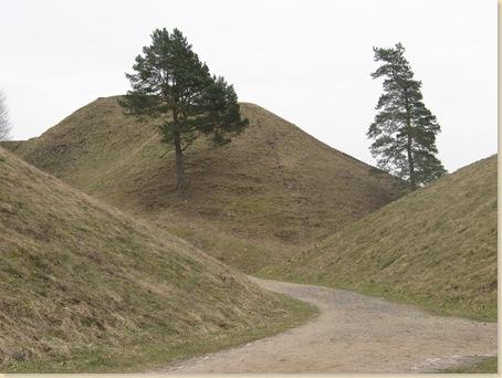 Kernave 2008-03-30 003